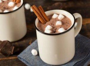 Можно ли пить какао при беременности