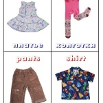 english-russian card clothes 02s