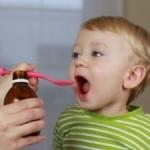 antibiotikI-dly-detey
