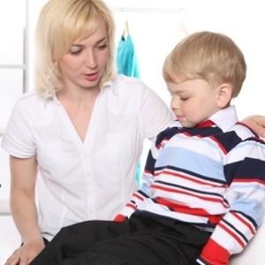Лечение увеличенных лимфоузлов