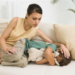 Аденоиды 3 степени у ребенка как лечить народными средствами