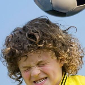 Причины сотрясения мозга у ребенка