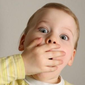 Неприятные запахи, доносящиеся изо рта