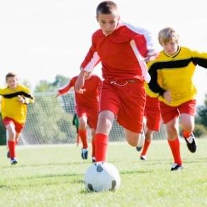 Что обеспечивает спортивная страховка