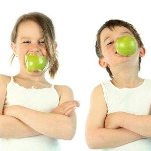 Причины кариеса у детей 2 лет