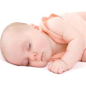 Ребенок задерживает дыхание во сне