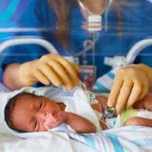 Гепатоспленомегалия у ребенка: причины и лечение