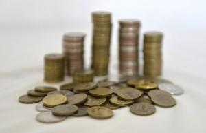 Неплательщиков алиментов заставят отчитываться по своим расходам