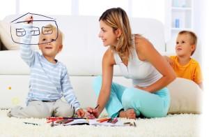 Маткапитал можно тратить на ипотеку сразу после рождения