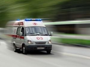 Российским детям будут бесплатно оказывать медицинскую помощь