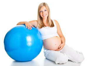 41 неделя беременности