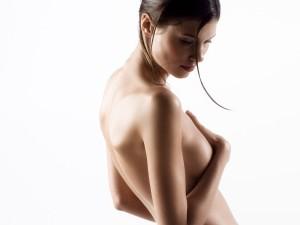 Как восстановить грудь после грудного вскармливания