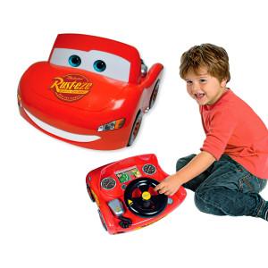 Игрушки для детей от 0 до 3 лет