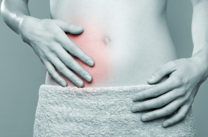 Аппендицит при беременности