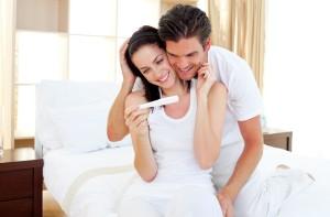 Ложная беременность