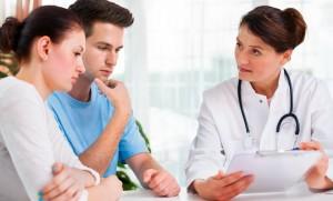 Цитомегаловирус при беременности