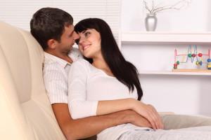 Герпес при беременности: 1, 2, 3 триместр
