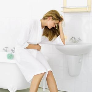 Насморк при беременности в 1, 2, 3 триместре - чем лечить