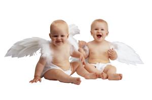 Многоплодная беременность - признаки на ранних сроках