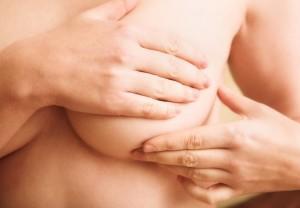 Как восстановить грудное вскармливание