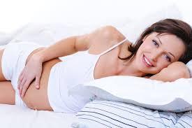Узкий таз 1,2 степени при беременности
