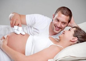 Гестоз при беременности