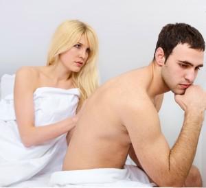 Секс во время 33 недели беременности