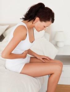 Частое мочеиспускание при беременности