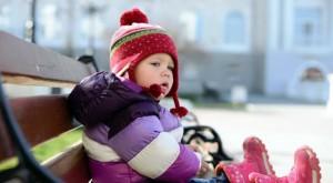 Как выбрать для малыша правильную зимнюю обувь., как выбрать обувь ребенку до года зимняя обувь для детей