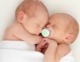 многоплодную беременность