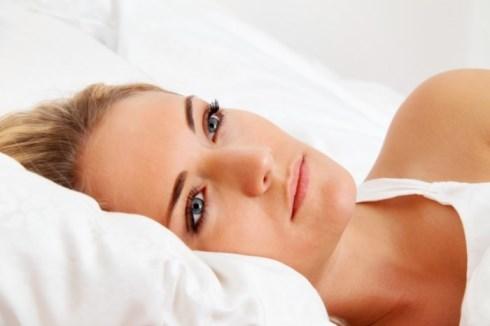 беременность и депрессия