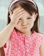 мазь от ушибов у ребенка