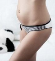 выделения из влагалища при беременности