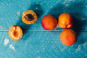 можно ли беременным абрикос