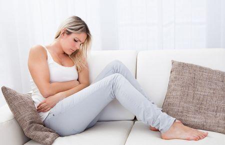 симптомы аденомиоза