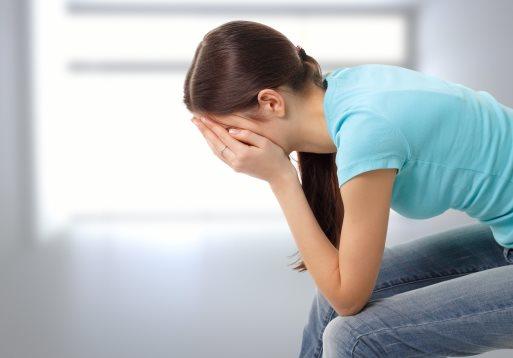 беременность и амфетамин