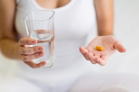 Амплодипин при беременности