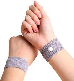браслеты для беременных