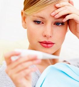 Сайтотек для прерывания беременности