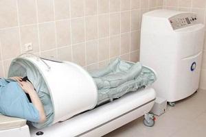 Абдоминальная декомпрессия при беременности отзывы