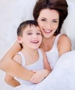 гипервозбудимость у ребенка