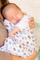 тремор подбородка у новорожденного