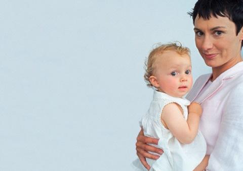 подготовка к беременности после 35 лет