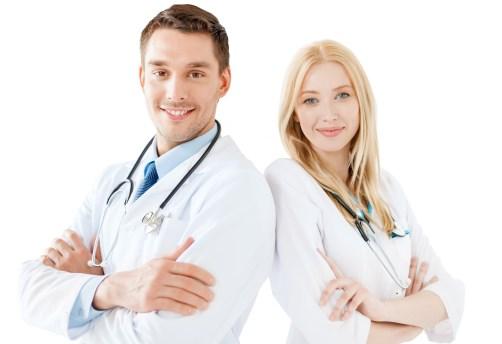 безопасен ли дезодорант беременным