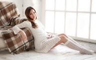 нормы ХГЧ в период беременности