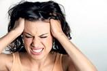 раздражительность беременной женщины