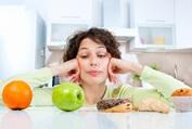 питание молодой мамы после родов