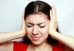 при беременности болят уши