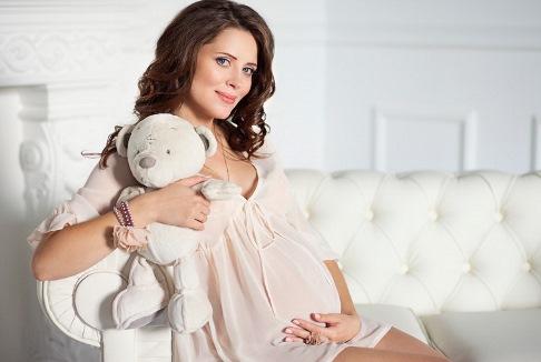 разрешена ли биоревитализация беременным