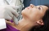 лечение гипотериоза при беременности
